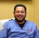Diego Buendiía Valdez