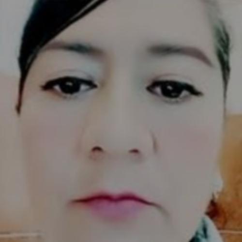 Dra. Claudia Amparo Victoria Legorreta