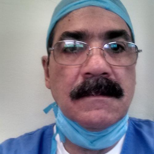 Dr. José Alfaro Llamas