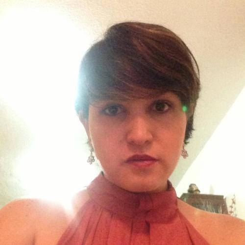 Ingrid Quiñones Emmert