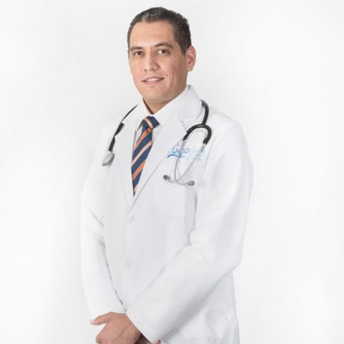 Pablo Hernández Ibáñez