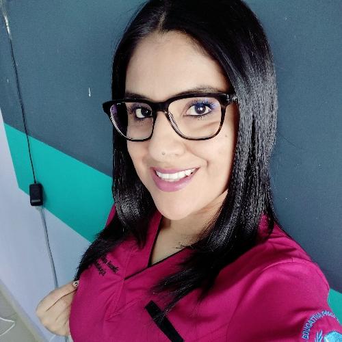 Denis Marlene Zuñiga Reséndiz