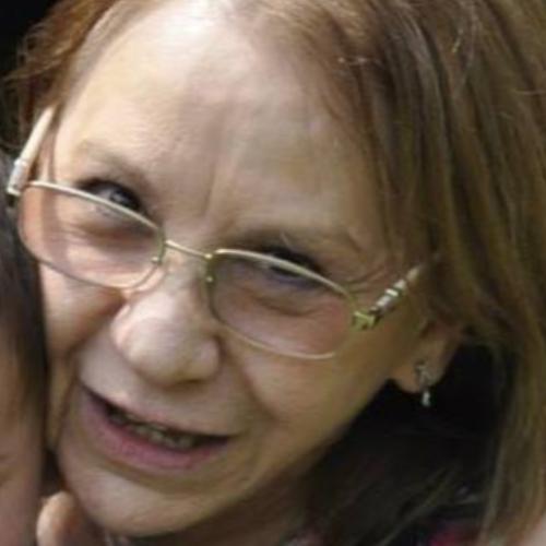 Maria De Lourdes Junco Reynoso