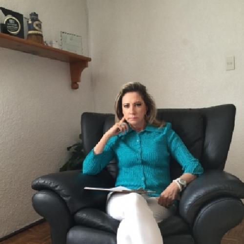 María Teresa Hurtado De Mendoza