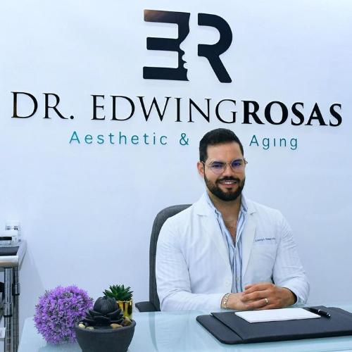 Edwing Arnulfo Rosas Villa