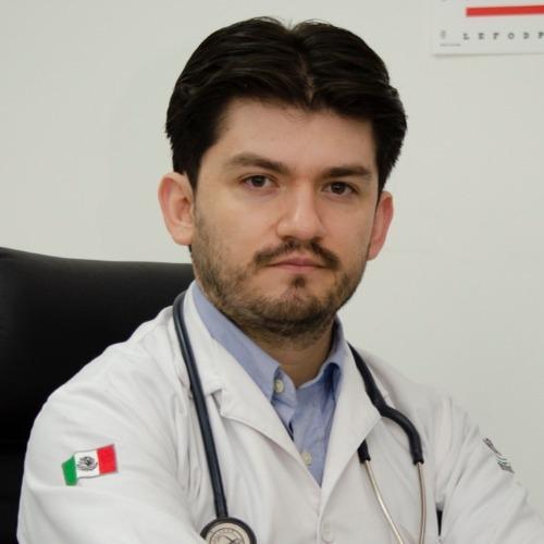 Gabriel Augusto Fuentes Esparza