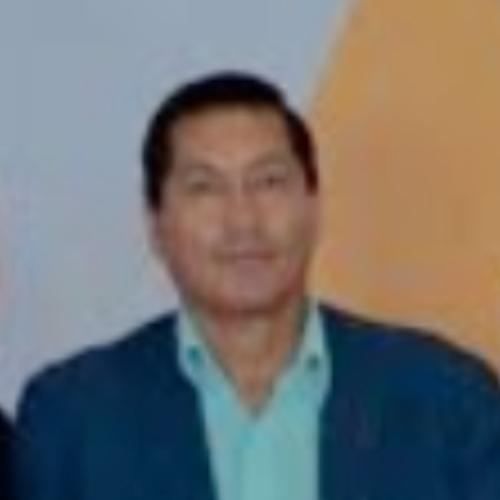 Marcelino Romero Valdéz