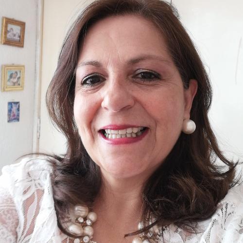 Maria Del Carmen Caridad Suzarte Borrego