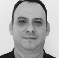 Carlos Velasco Legoff