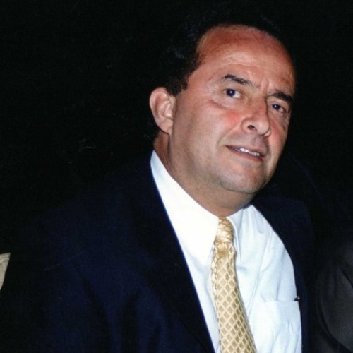 William Londoño Pedraza