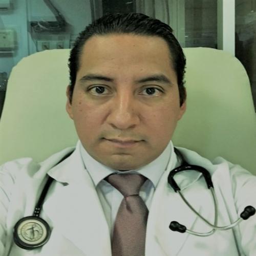 Adrián Pérez Toledo