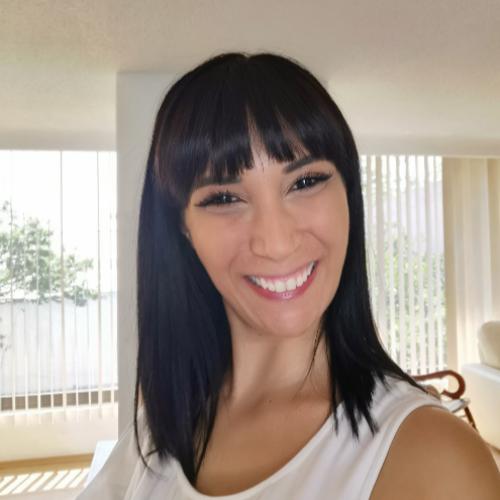 María Andrea Torres Garcia