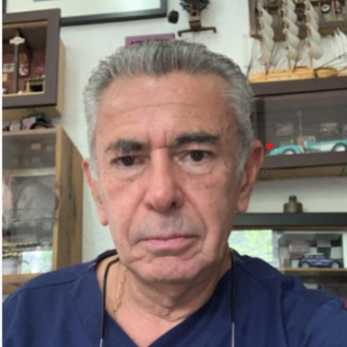 José Manuel Unda Ugalde