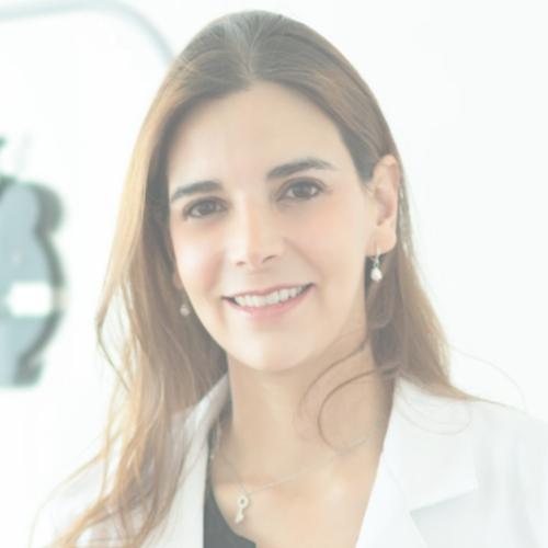 Alejandra Cisneros Piñón