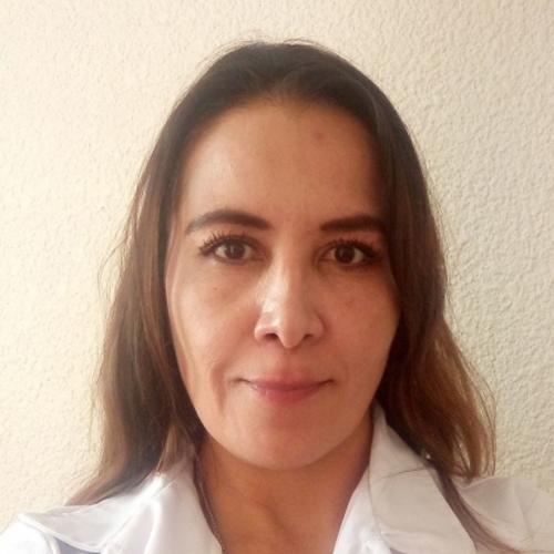 Pilar Avila Cabrera