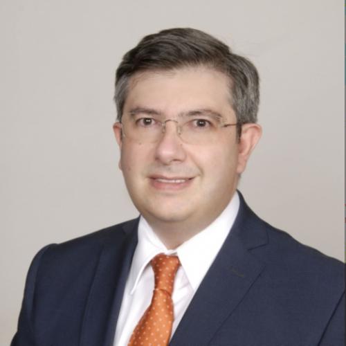 Miguel Adolfo Abdo Toro