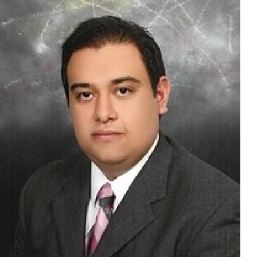 Moisés Rivera Ruiz