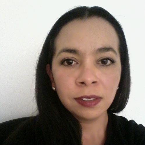 Lic. Nélida Cuéllar Sánchez