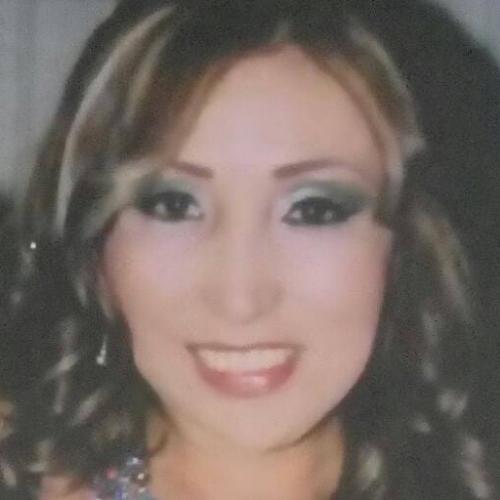 Azucena Barrera