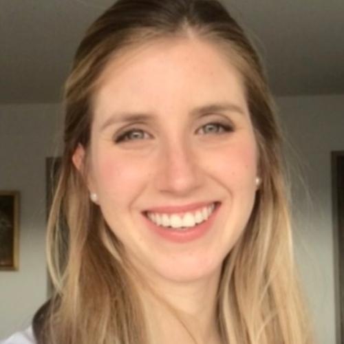 Veronica Vethencourt