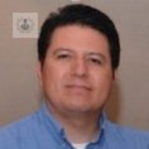 Dr. Miguel Ángel Torres Salas