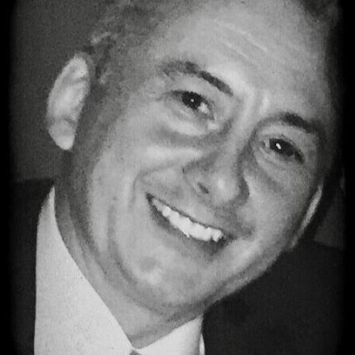 Oscar Gutiérrez Valles