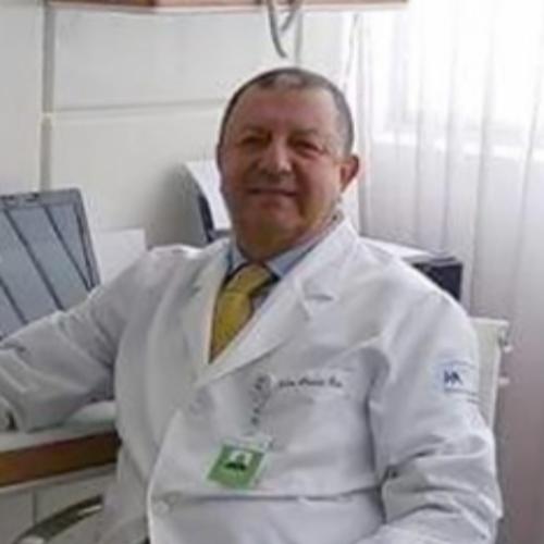 Victor Pella Cruzado
