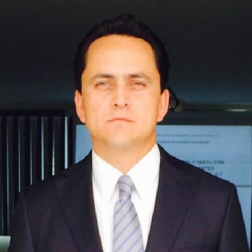 Ángel Manuel Piña Jaen