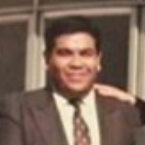 Hector Alvarez Mercado