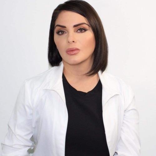 Karla Reyes Delgado