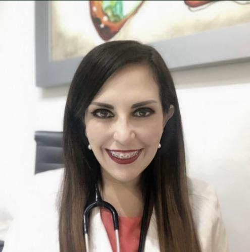 Nallely Deshire Casteñeda Huerta