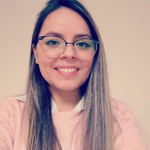 Yessica Yadira Padilla Mendoza