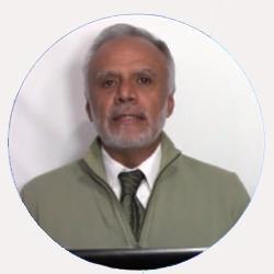 José Luis Chiquini Jasso