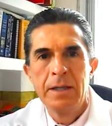 Alfonso Jiménez Ruíz