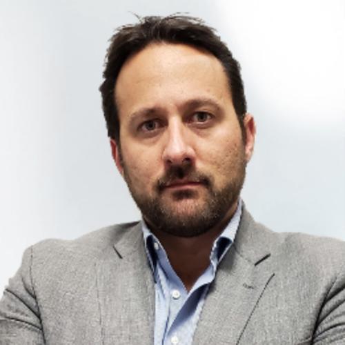 Raul Alvarado Bachmann