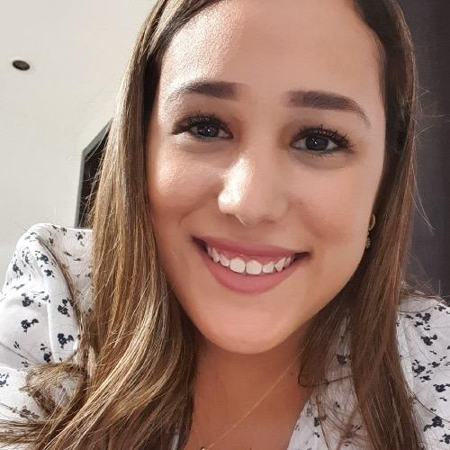 Sarahi Aide Nava Sanchez