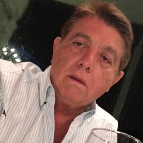 Luis Del Valle Galíndo