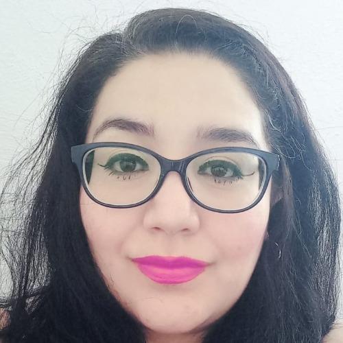 Erika Alejandra Razo Uribe