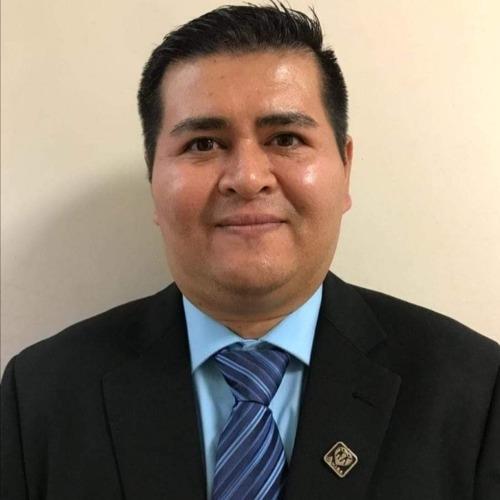 Porfirio Peña Ortega