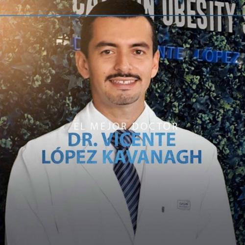 Vicente López Kavanagh