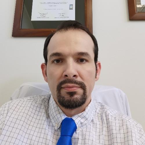 Hugo Valdovinos