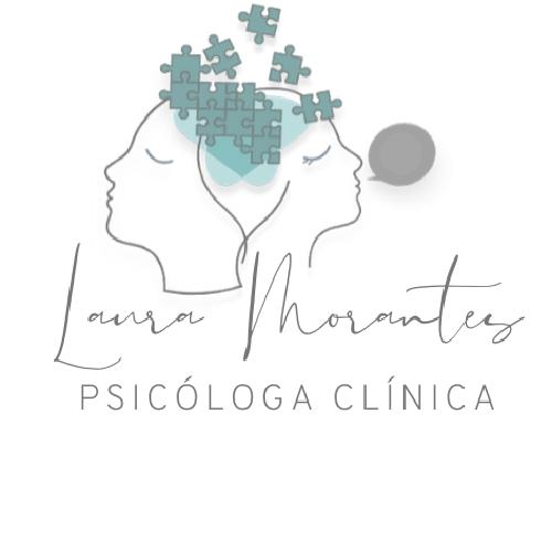 Laura Morantes Villafaña