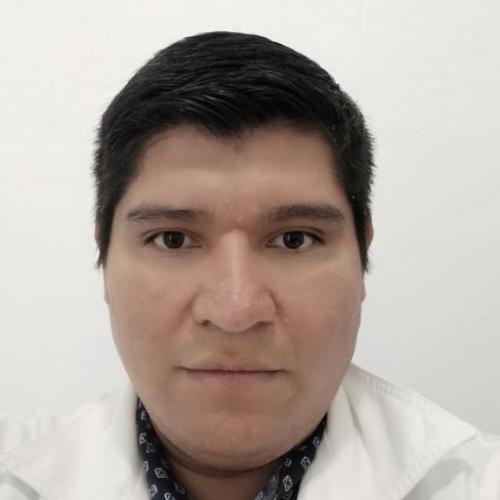 Zafiro Orybe Ríos Alderete