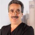 Benjamín Macías Fernández