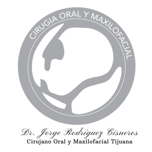 Dr. Jorge Rodríguez Cisneros