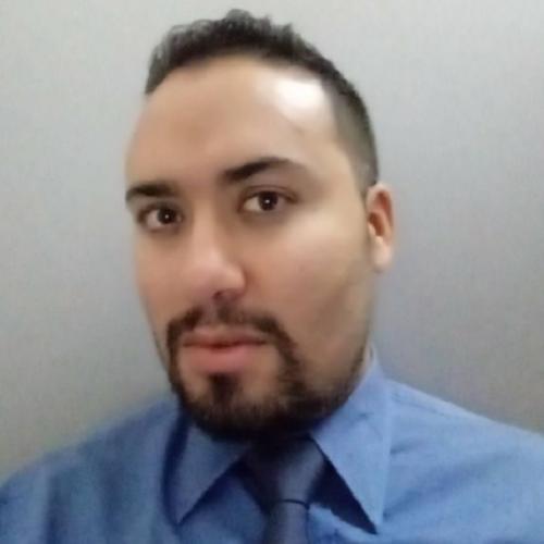 Julio César Álvarez Escobar