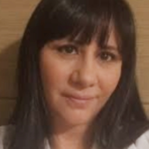Monica Andrea Ledesma Beltran