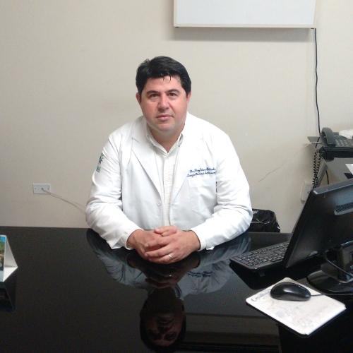 Ray Vivas Estrada