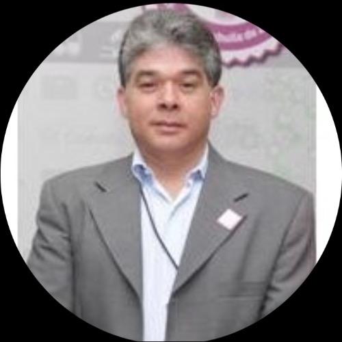 Argenis Jose Mayorga Soto