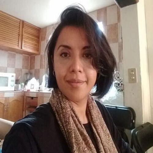 Sandra Rivera Ocampo